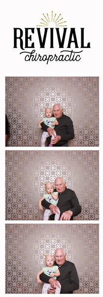 Photo_Booth_Studio_Veil_Minneapolis_106.jpg
