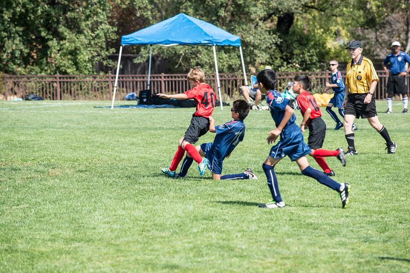 Soccer-16.jpg