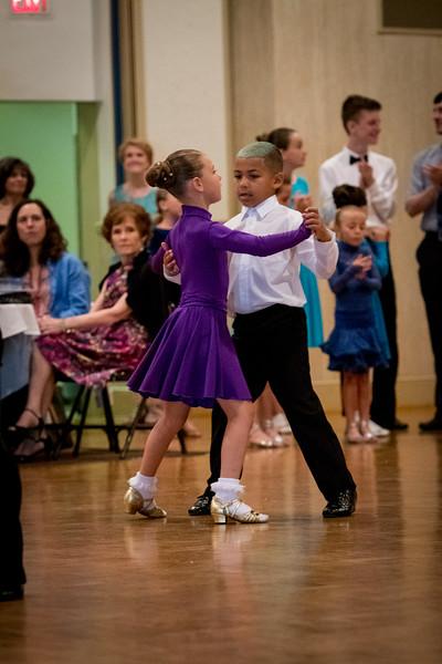 RVA_dance_challenge_JOP-6591.JPG