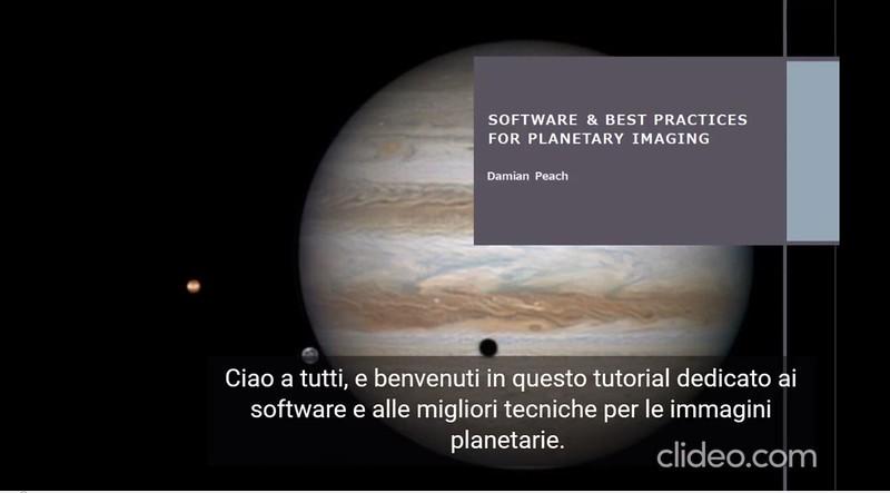Screenshot videoDP.JPG