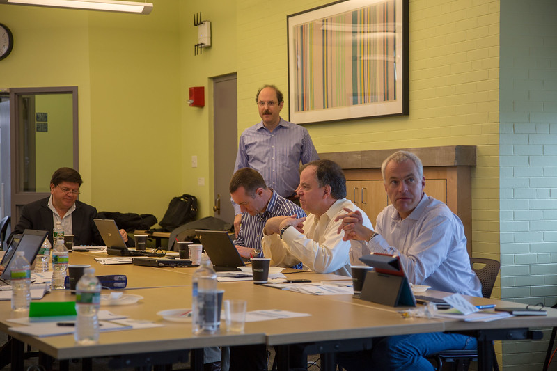 GS1 Innovation Day @ MIT May 10th 2012 - 7450.jpg
