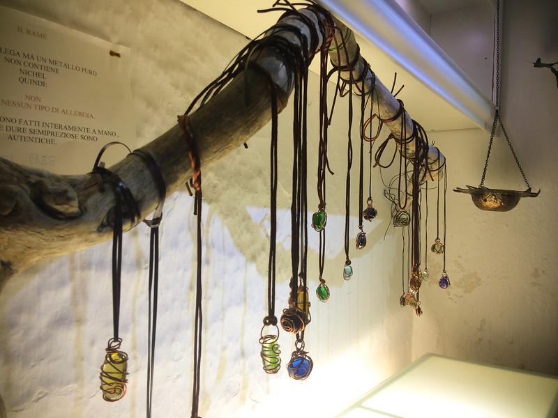 ostuni jewelry hanging.jpg