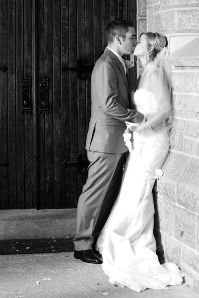 Bride and Groom_23 BW.jpg