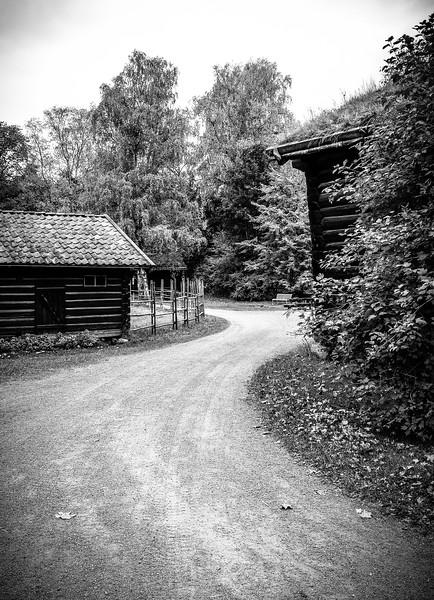 NORWAY_161013_NOR046801_00613.jpg