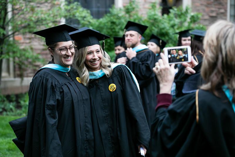 20190509-CUBoulder-SoE-Graduation-44.jpg