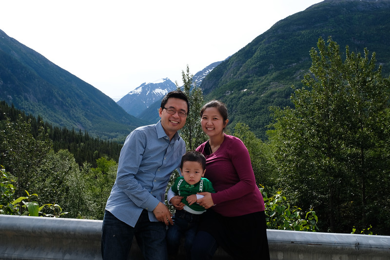 Alaska Cruise-1457.jpg