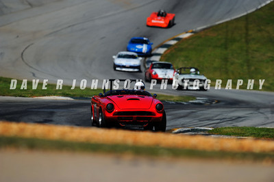 2014-04-25,26,27 HSR Mitty, Historic Sports Car Group 3, Road Atlanta, Braselton, GA