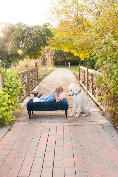 DogDays_Dogs_Gardens_2015_PIC_6406.jpg