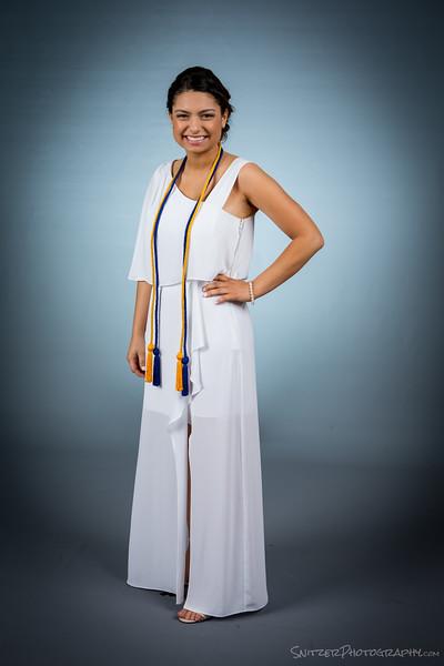 willows graduation 2017-964.jpg