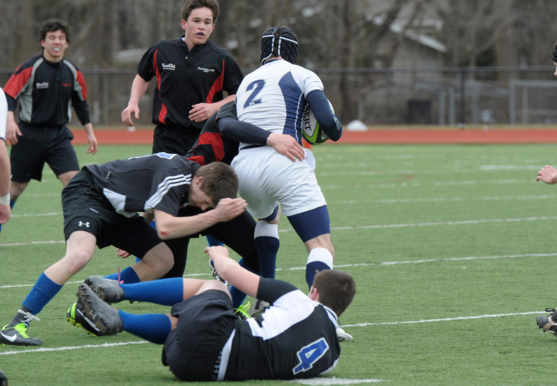 rugbyjamboree_218.JPG
