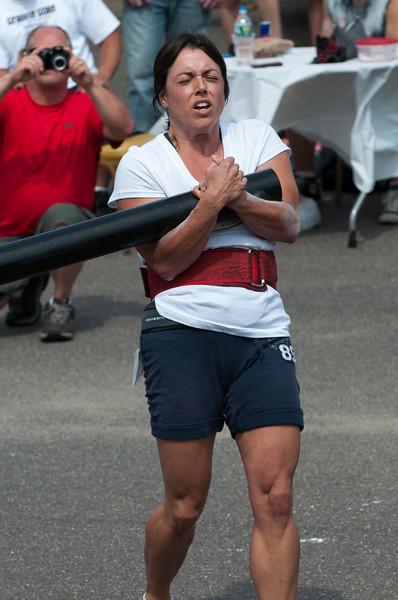TPS Strongman 2012_ERF7306.jpg