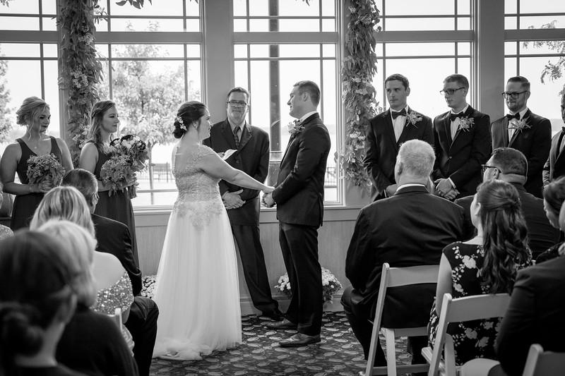 Simoneau-Wedding-2019--0347.jpg
