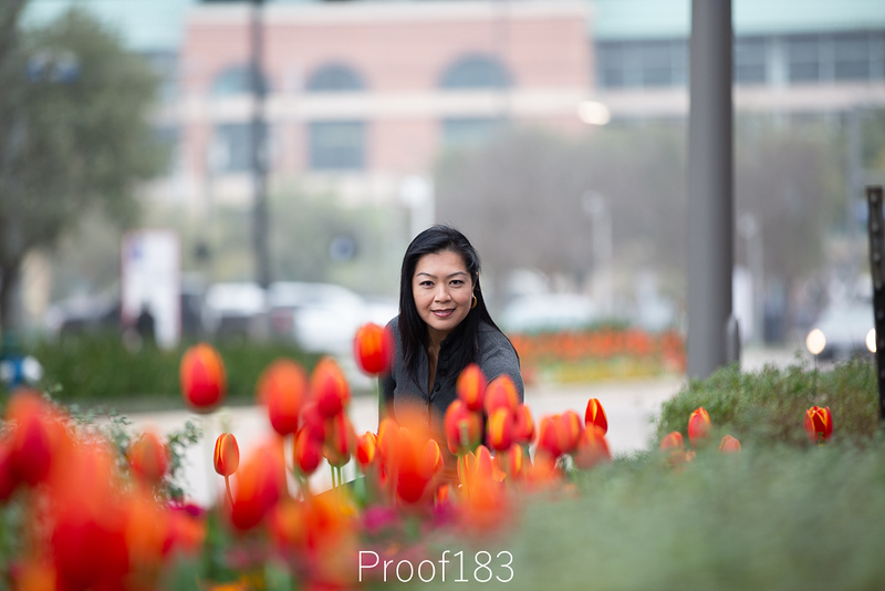 Kim_Proof-161.jpg