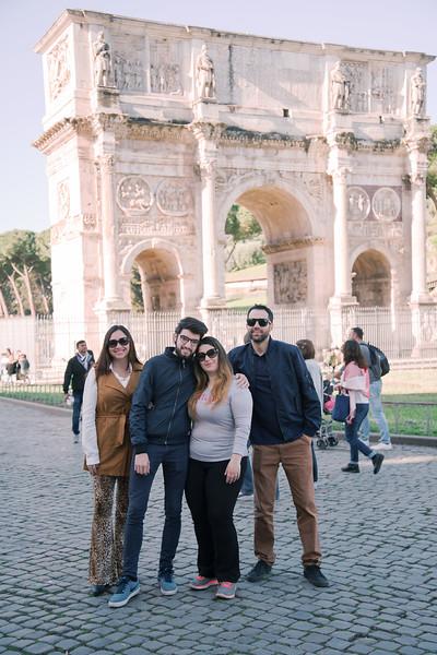 Viagem Itália 27-04-19.JPG