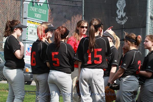 04-29-2011 MS Softball & Baseball