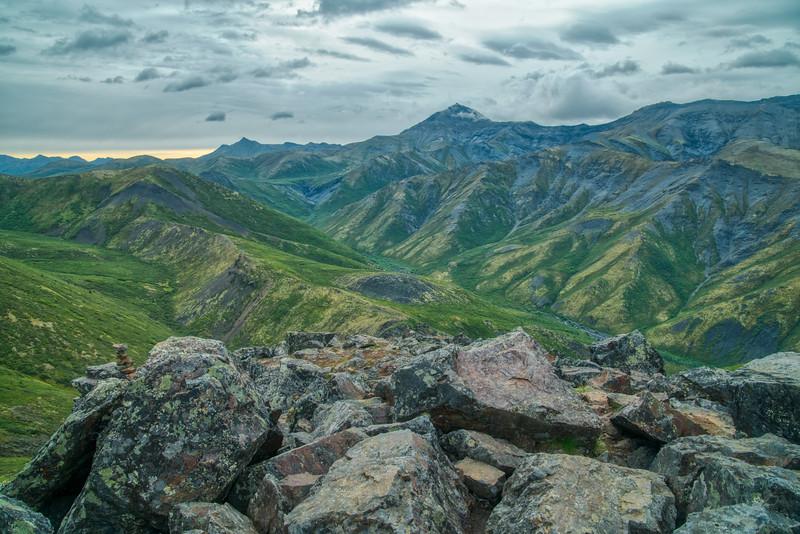Tombstone Yukon 2019-1.jpg