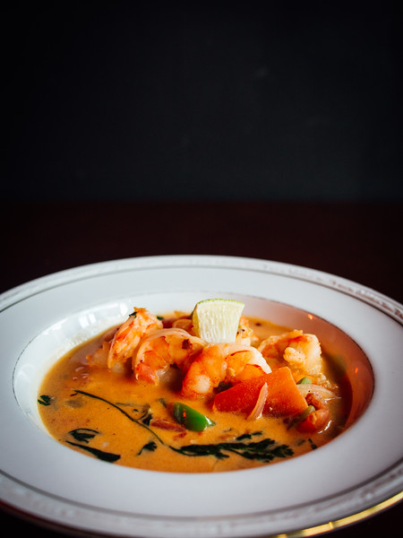 brazilian shrimp soup 4.jpg
