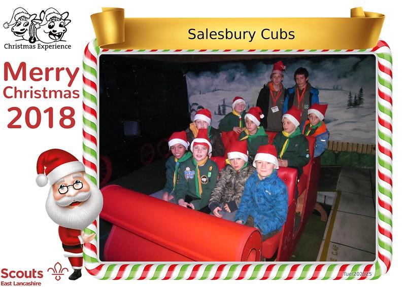202525_Salesbury_Cubs.jpg