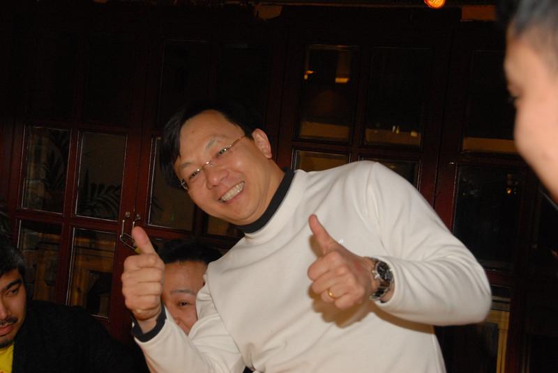 [20111231] MIBs-2012 New Year Countdown @ BJ Sanlitun Luga's (108).JPG