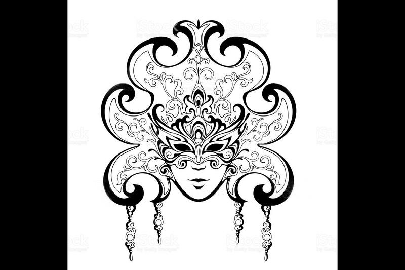 Mask Full Face Trish Large.jpg