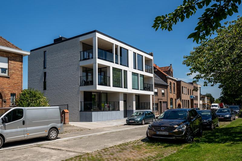 - DeWaele - Brugge - Steenkaai 24 - 40.jpg