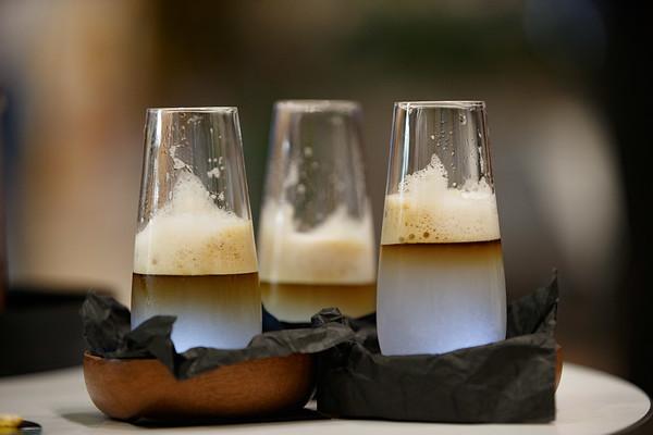 EMV alkoholivabade kokteilide valmistamises 2020