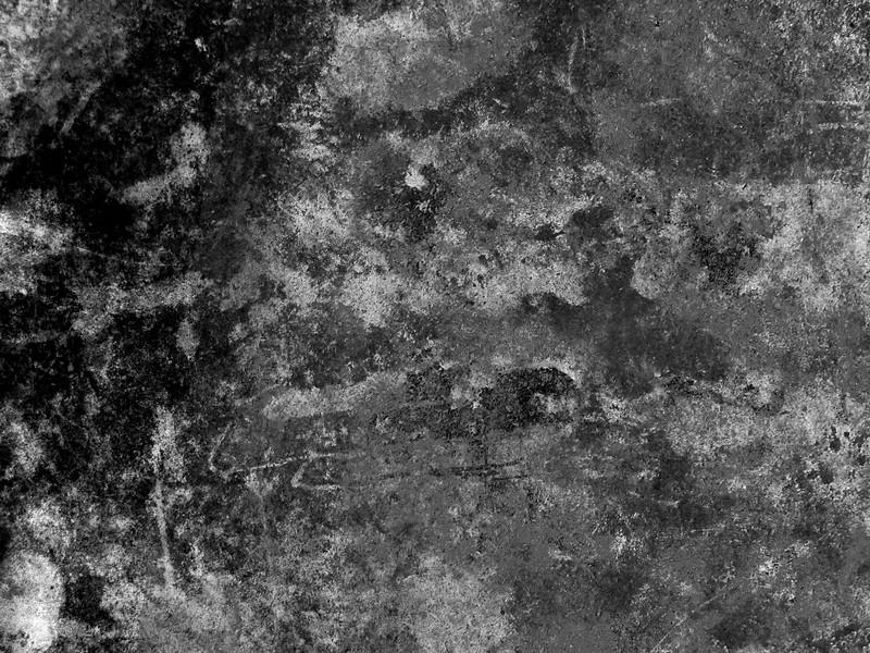 RC-Textures-4.jpg
