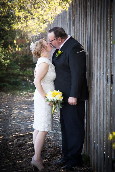 Carla and Rick Wedding-155-2.jpg