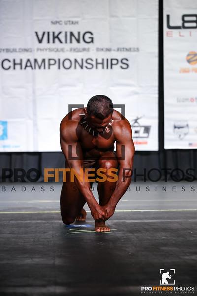 Mens Bodybuilding Finals