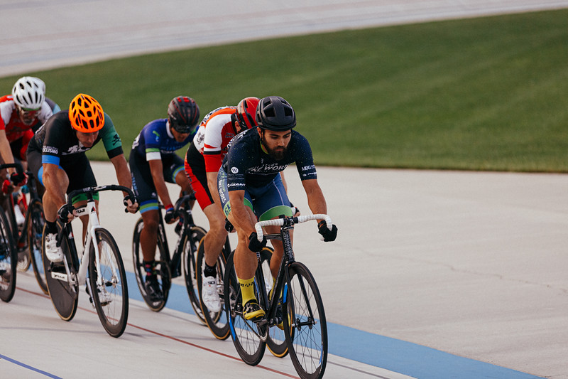 Mike Maney_Velodrome-57.jpg