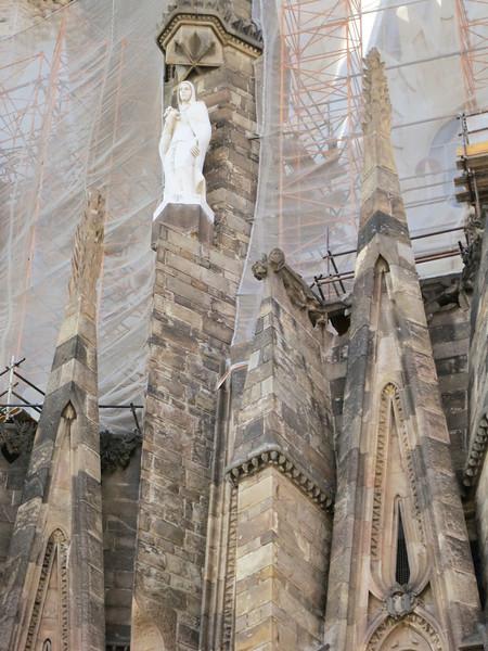 Spain 2012-0960.jpg