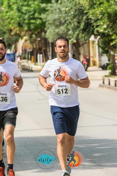 3rd Plastirios Dromos - Dromeis 10 km-128.jpg