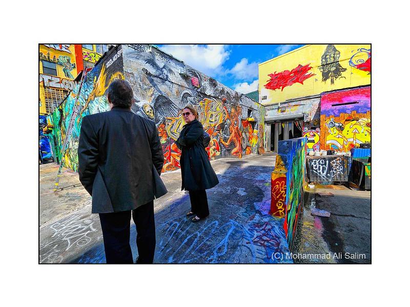 07- New York City's Graffiti web (C).jpg