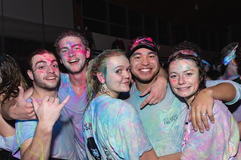 LFC Paint Party 2018-141.JPG