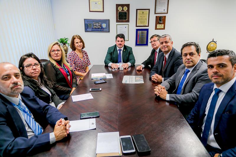 Gabiente - Auditores Fiscais_Senador Marcos do Val_Foto Felipe Menezes_08.jpg
