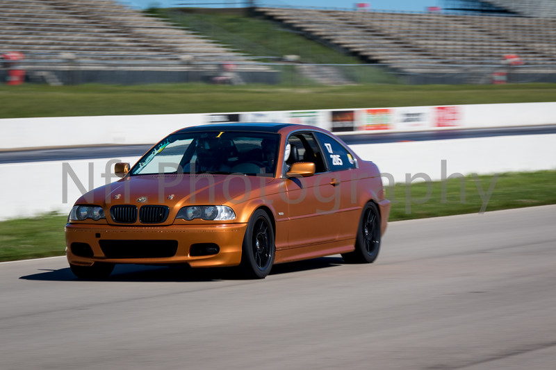 Flat Out Group 2-294.jpg