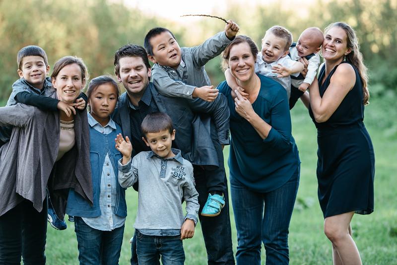 Shoot-familie-2016 (73 van 79).jpg