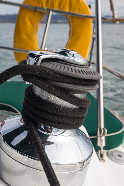 Sailing with Dave_ (33 of 86).jpg