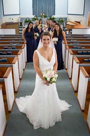 Earnest Wedding_Ceremony