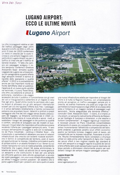 TicinoBusiness - Nov2012 - pag56.jpg