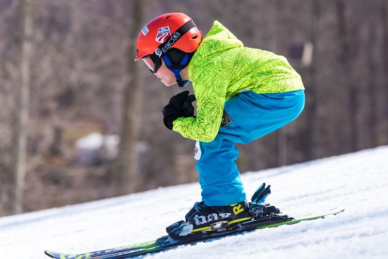 56th-Ski-Carnival-Sunday-2017_Snow-Trails_Ohio-2572.jpg