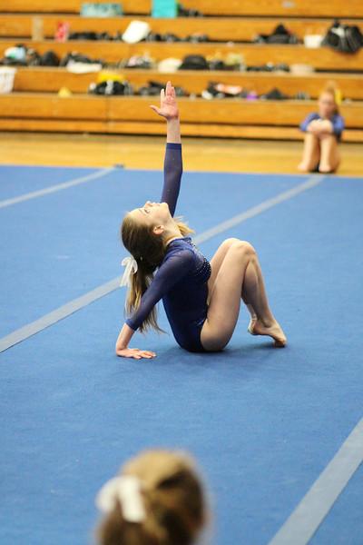 2014_03_27 Gymnastics LCC vs Westview Web 0037.JPG