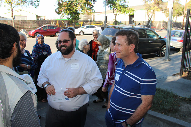 abrahamic-alliance-international-abrahamic-reunion-community-service-saratoga-2015-10-25_15-55-48-qamar-noori.jpg