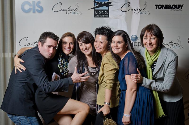 IIDA Couture 2012-393.jpg