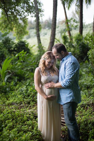 Kauai maternity photography-74.jpg