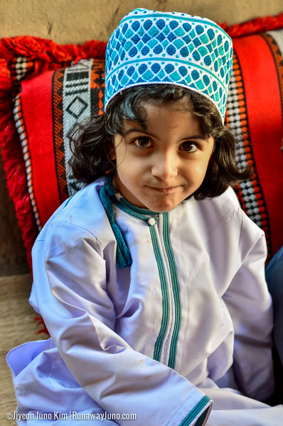 Oman-6484.jpg