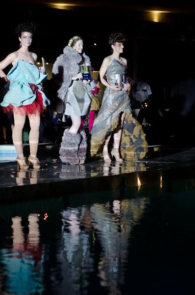 StudioAsap-Couture 2011-266.JPG