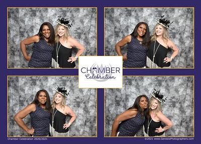 Chamber Celebration 2021