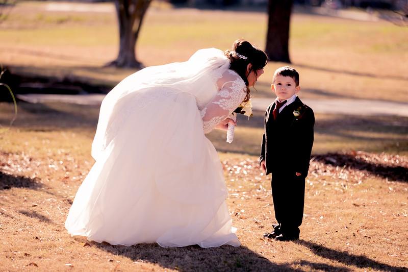 Paone Photography - Brad and Jen Wedding-5300.jpg