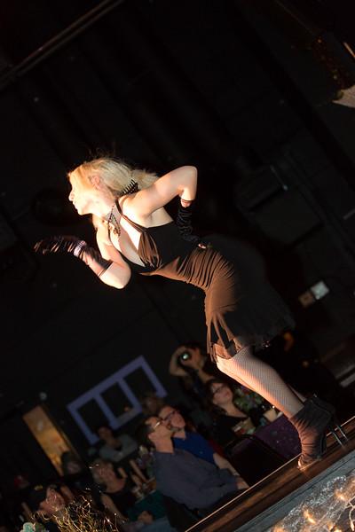 Bowtie-Beauties-Show-010.jpg
